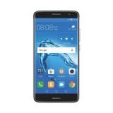 گوشی موبایل هوآوی مدل Nova Plus دو سیم کارت ظرفیت 32 گیگابایت