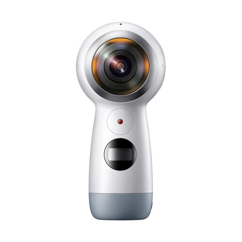 دوربین سامسونگ مدل Gear 360
