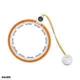 حلقه تناسب اندام هوشمند شیائومی مدل FED-HLQ-01-001