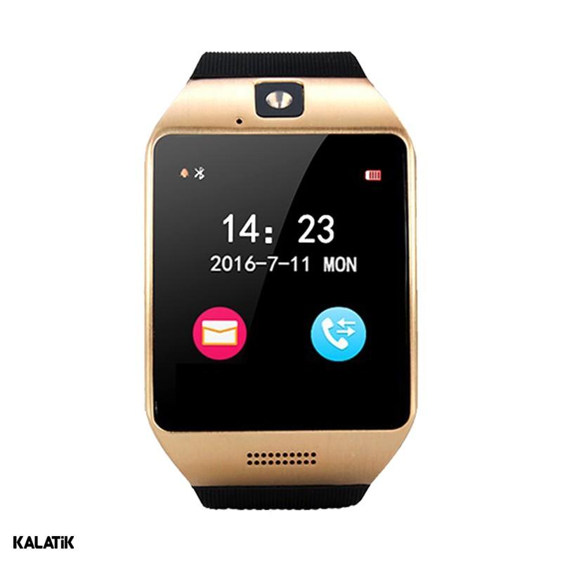 ساعت هوشمند جی ال ایکس مدل S1 Watch