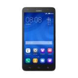 گوشی موبایل هوآوی مدل Ascend G750 U10 دو سیم کارت ظرفیت 8 گیگابایت