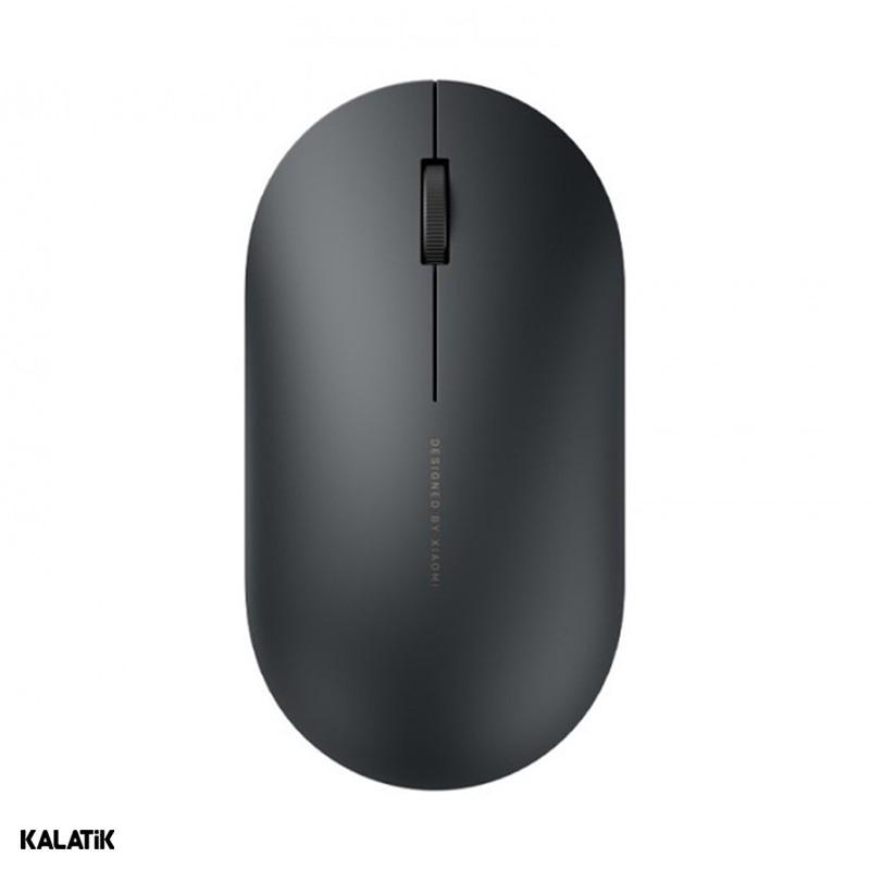 ماوس بی سیم شیائومی Mi Mouse 2 مدل XMWS002TM