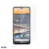 محافظ صفحه نمایش مناسب برای گوشی موبایل Nokia 5.3