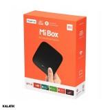 پخش کننده تلویزیون شیائومی مدل Mi Box 4K