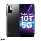 گوشی موبایل شیائومی مدل Redmi Note 10T 5G دو سیم کارت ظرفیت 128/6 گیگابایت