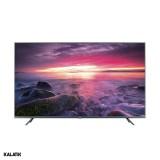 تلویزیون هوشمند 55 اینچ شیائومی مدل Mi LED 4S L55M5-5ARU