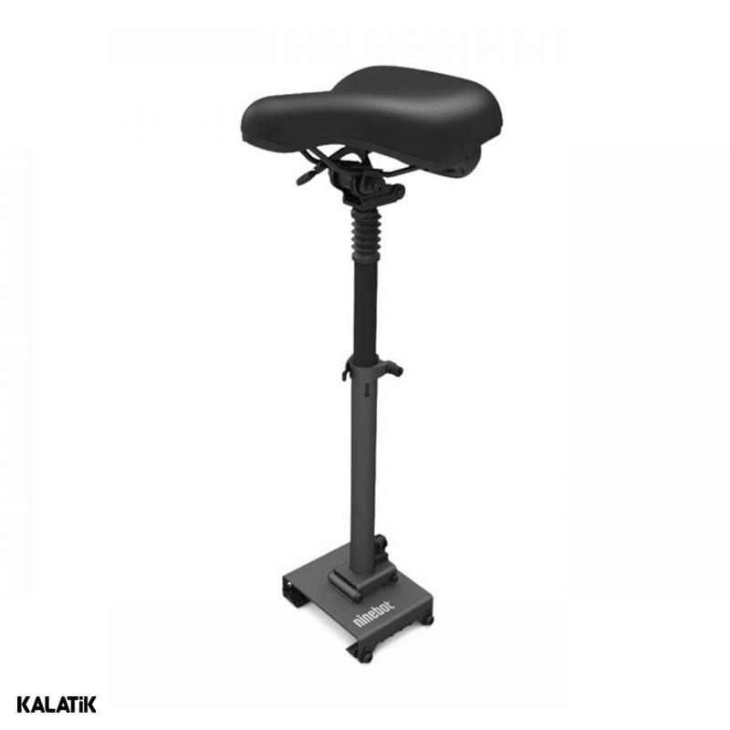 صندلی اسکوتر شیائومی Ninebot مدل PJ05JHZY