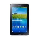"""تبلت سامسونگ مدل Galaxy Tab 3 Lite (7.0"""") 3G SM-T116 ظرفیت 8 گیگابایت"""