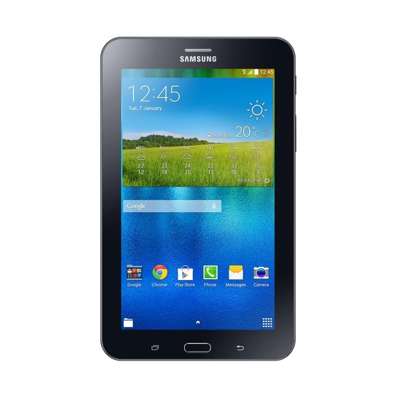 """تبلت سامسونگ مدل Galaxy Tab 3 Lite (7.0"""", 3G) SM-T116 کارت ظرفیت 8 گیگابایت"""