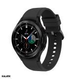 ساعت هوشمند سامسونگ مدل Galaxy Watch4 Classic SM-R880 42mm