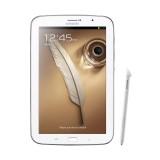 """تبلت سامسونگ مدل Galaxy Note 8 (8.0"""") 3G N5100 ظرفیت 16 گیگابایت"""