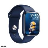 ساعت هوشمند مودیو مدل MW09