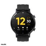 ساعت هوشمند ریلمی مدل Watch S RMA207 33mm