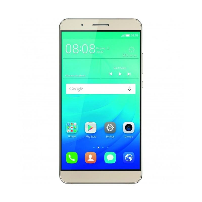 گوشی موبایل هوآوی مدل ShotX دو سیم کارت ظرفیت 16گیگابایت