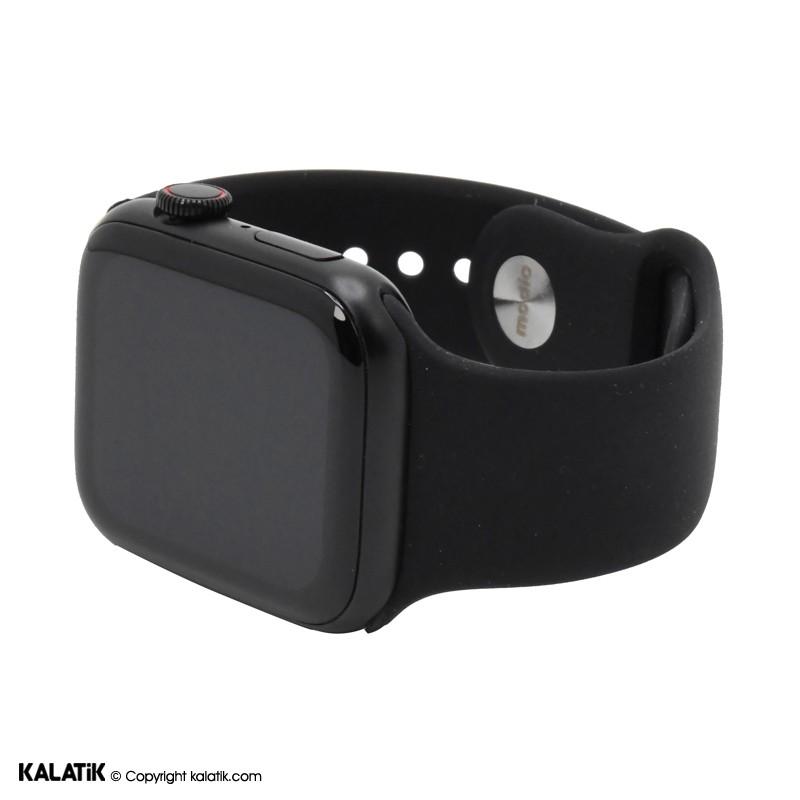 ساعت هوشمند مودیو مدل MW12
