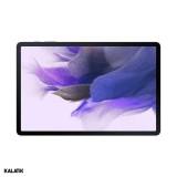 """تبلت سامسونگ مدل Galaxy Tab S7 FE (2021, 12.4"""") 4G SM-T735 ظرفیت 64/4 گیگابایت"""