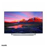 تلویزیون هوشمند 75 اینچ شیائومی مدل Mi Q1 L75M6-ESG