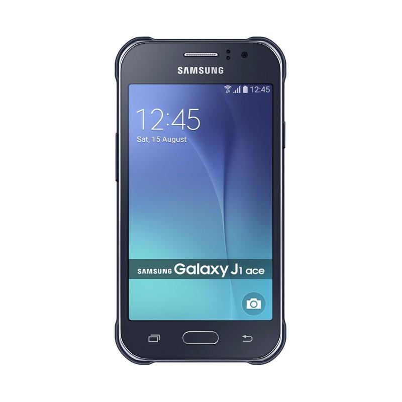 گوشی موبایل سامسونگ مدل Galaxy J1 Ace SM-J110F دو سیم کارت ظرفیت 4 گیگابایت
