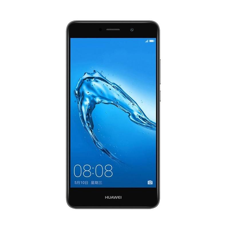 گوشی موبایل هوآوی مدل (2017) Y7 Prime دو سیم کارت ظرفیت 32 گیگابایت
