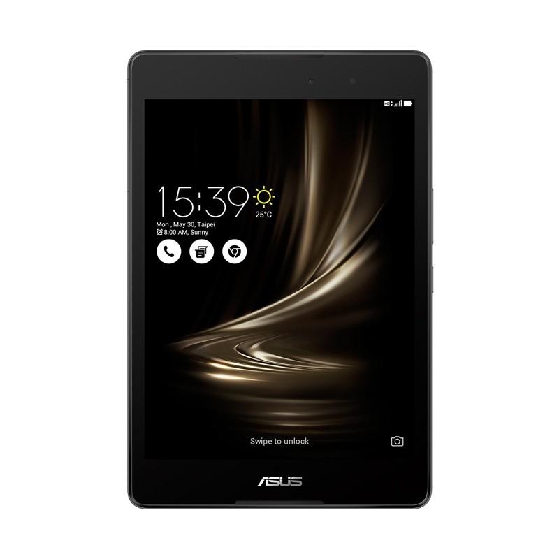 """تبلت ایسوس مدل ZenPad 3 (8.0"""", 4G) Z581KL تک سیم کارت ظرفیت 32 گیگابایت"""