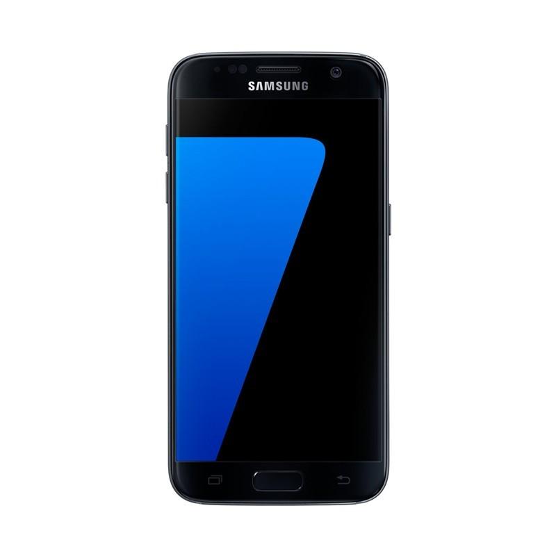 گوشی موبایل سامسونگ مدل Galaxy S7 SM-G930F تک سیم کارت ظرفیت 32 گیگابایت