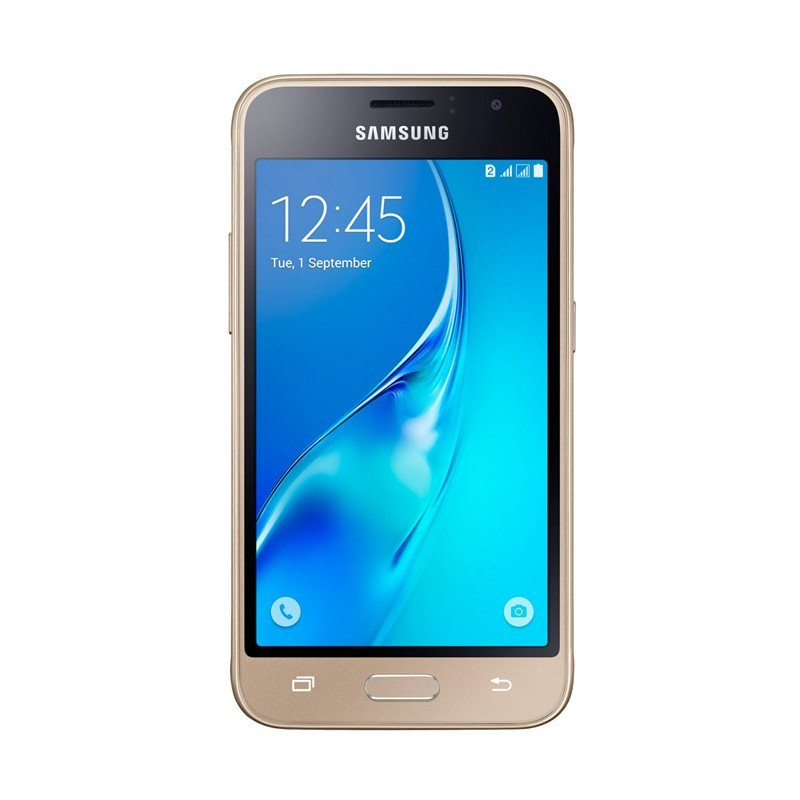 گوشی موبایل سامسونگ مدل Galaxy J1 2016 SM-J120F/DS دو سیم کارت