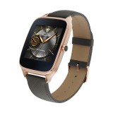 ساعت هوشمند ایسوس مدل ASUS ZenWatch 2 WI501Q