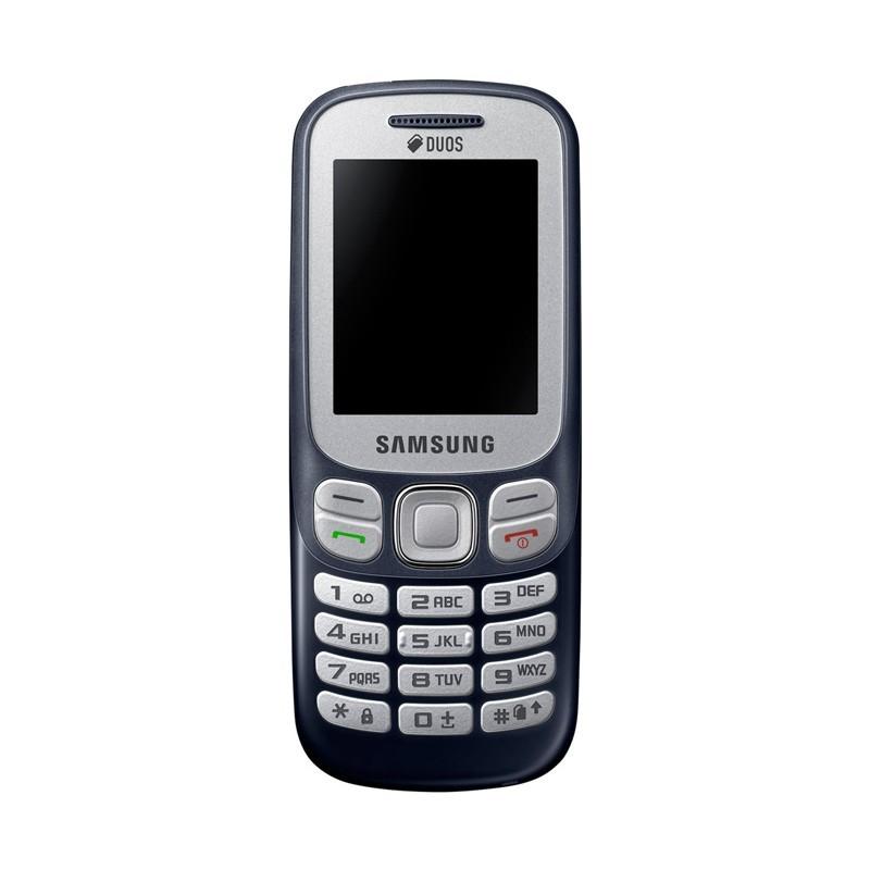 گوشی موبایل سامسونگ مدل Metro B313E دو سیم کارت