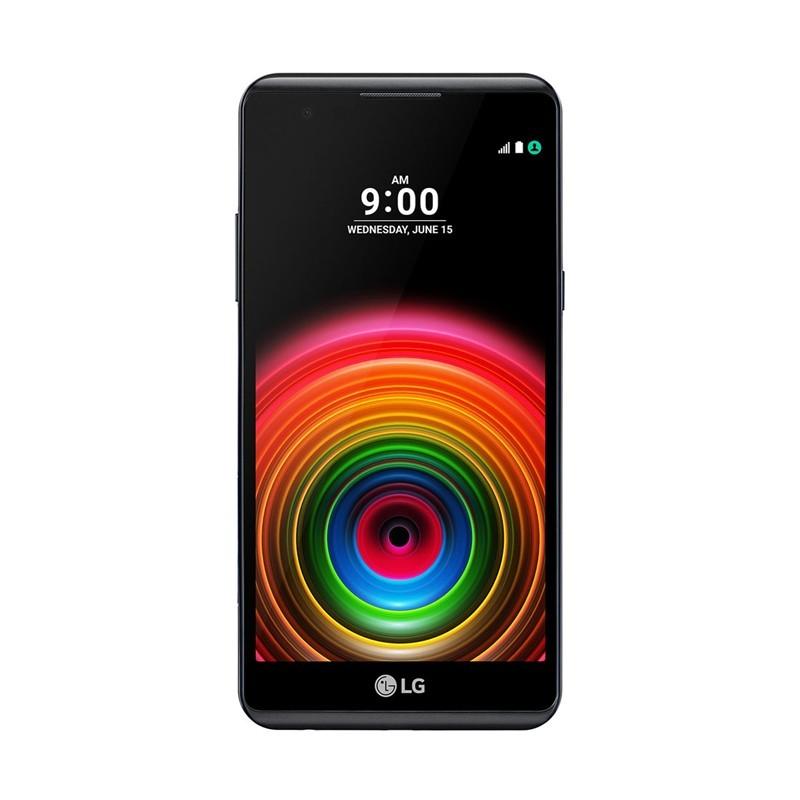 گوشی موبایل ال جی مدل X-Power دو سیم کارت ظرفیت 16 گیگابایت