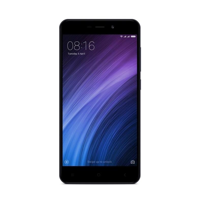 گوشی موبایل شیائومی مدل Redmi 4A دو سیم کارت ظرفیت 32 گیگابایت