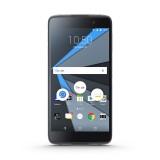 گوشی موبایل بلک بری مدل DTEK50 STH100-2 تک سیم کارت ظرفیت 16 گیگابایت
