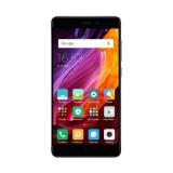 گوشی موبایل شیائومی مدل Redmi Note 4X دو سیم کارت ظرفیت 32 گیگابایت