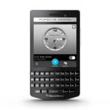 گوشی موبایل بلک بری مدل Porsche Design P9983 تک سیم کارت ظرفیت 64 گیگابایت
