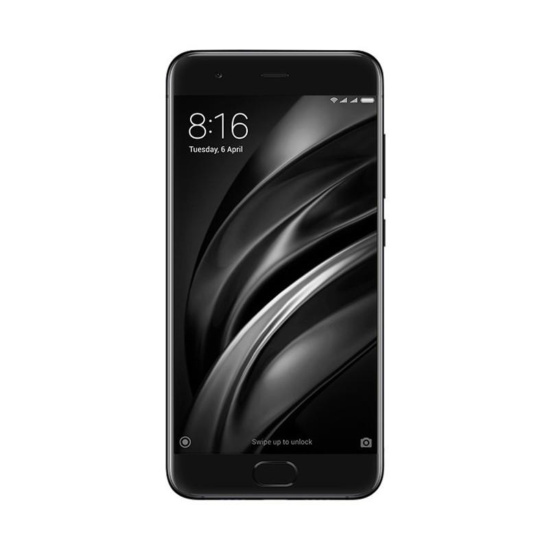 گوشی موبایل شیائومی مدل Mi 6 دو سیم کارت ظرفیت 64 گیگابایت