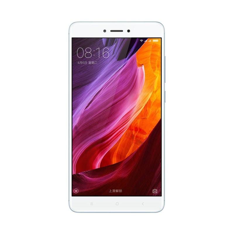 گوشی موبایل شیائومی مدل Redmi Note 4 دو سیم کارت ظرفیت 64 گیگابایت