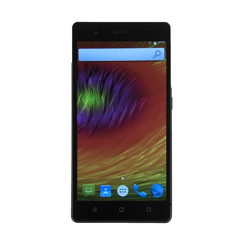 گوشی موبایل جی ال ایکس مدل Maad Plus دو سیم کارت ظرفیت 16 گیگابایت