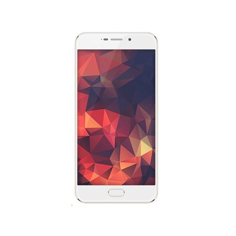 گوشی موبایل جی ال ایکس مدل Arya دو سیم کارت ظرفیت 64 گیگابایت