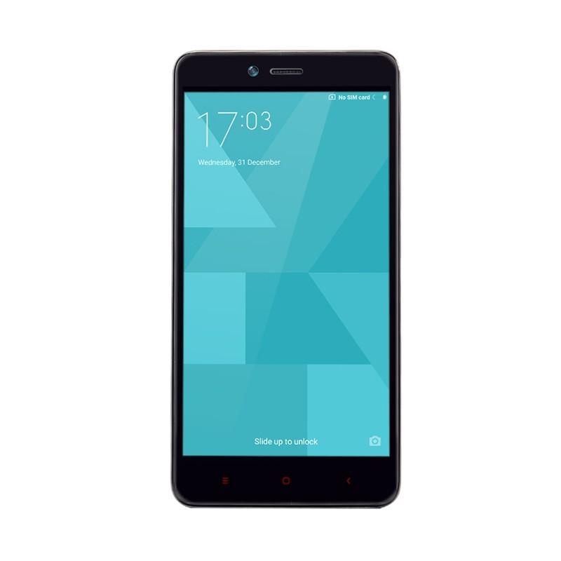 گوشی موبایل شیائومی مدل Redmi Note 2 دو سیم کارت ظرفیت 16 گیگابایت