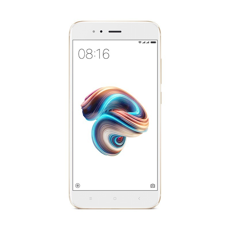 گوشی موبایل شیائومی مدل Mi 5x دو سیم کارت ظرفیت 64 گیگابایت