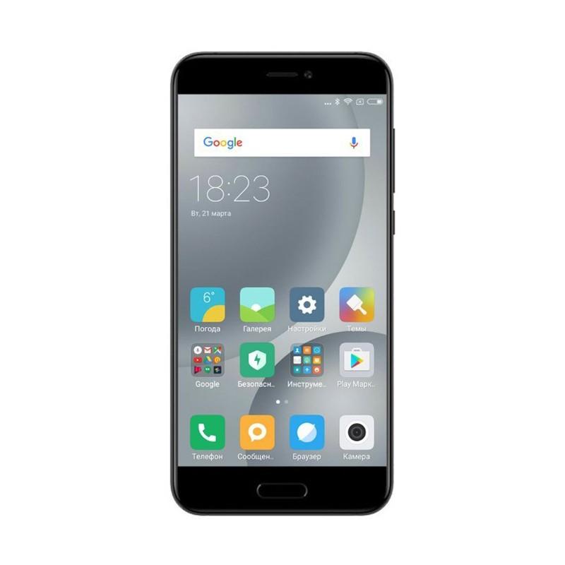 گوشی موبایل شیائومی مدل Mi 5c دو سیم کارت ظرفیت 64 گیگابایت