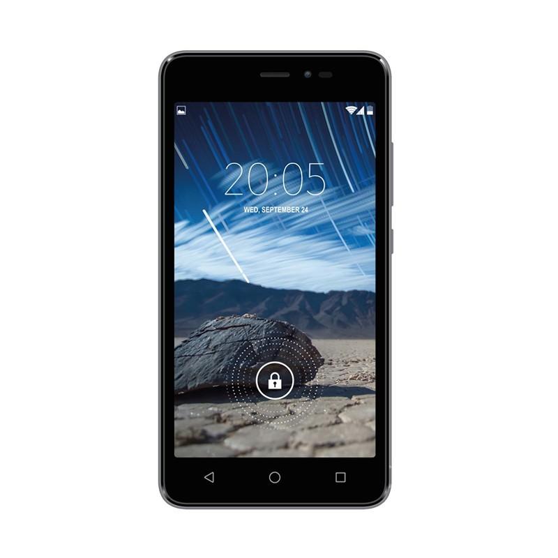 گوشی موبایل اسمارت مدل Clio L2 L3901 دو سیم کارت ظرفیت 8 گیگابایت