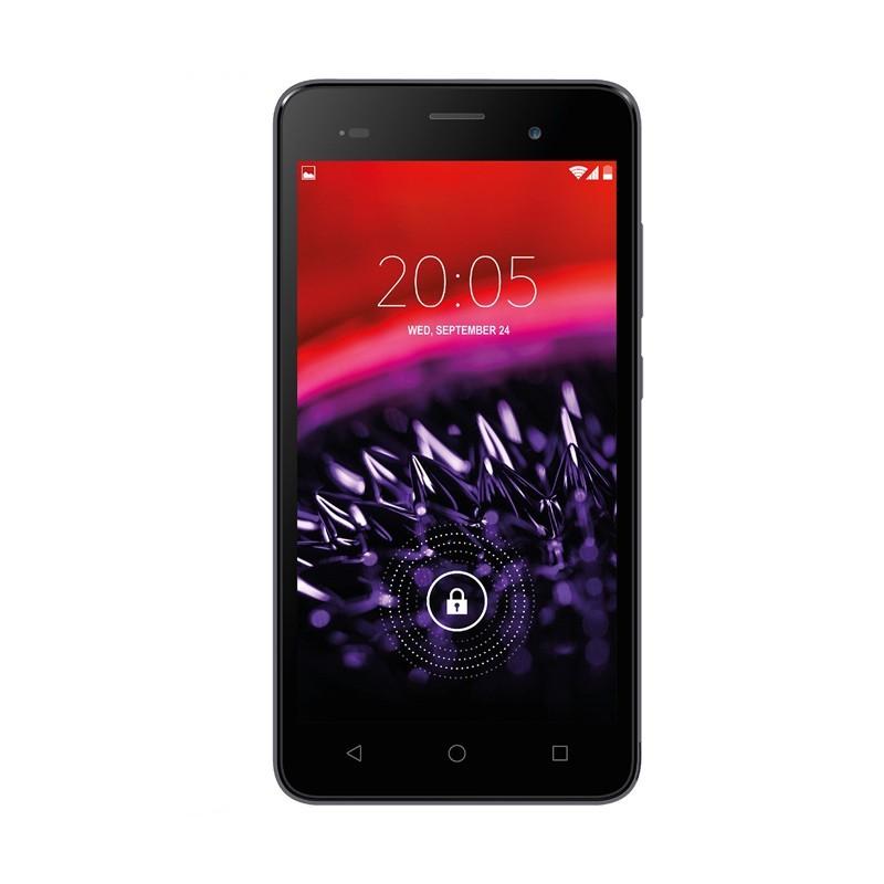 گوشی موبایل اسمارت مدل Coral II S2800 دو سیم کارت ظرفیت 8 گیگابایت