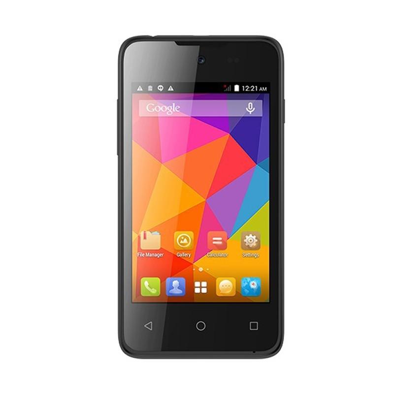 گوشی موبایل اسمارت مدل Leto II E2502 دو سیم کارت ظرفیت 4 گیگابایت