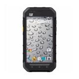 گوشی موبایل کاترپیلار مدل S30 دو سیم کارت ظرفیت 8 گیگابایت