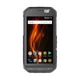 گوشی موبایل کاترپیلار مدل S31 دو سیم کارت ظرفیت 16 گیگابایت