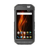 گوشی موبایل کاترپیلار مدل S31 دو سیم کارت ظرفیت 16/2 گیگابایت