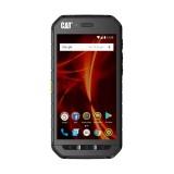 گوشی موبایل کاترپیلار مدل S41 دو سیم کارت ظرفیت 32 گیگابایت