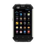 گوشی موبایل کاترپیلار مدل B15 دو سیم کارت ظرفیت 4 گیگابایت