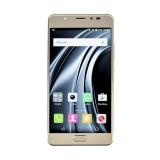 گوشی موبایل اسمارت مدل 6P P7701 دو سیم کارت ظرفیت 32 گیگابایت