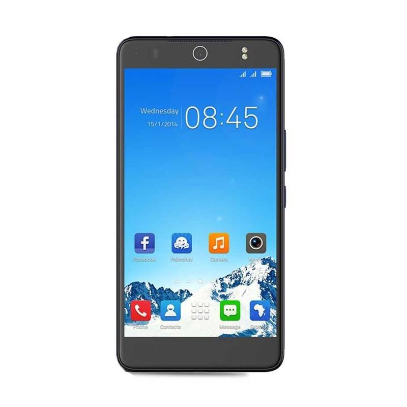 گوشی موبایل تکنو مدل Camon CX Air دو سیم کارت ظرفیت 16 گیگابایت